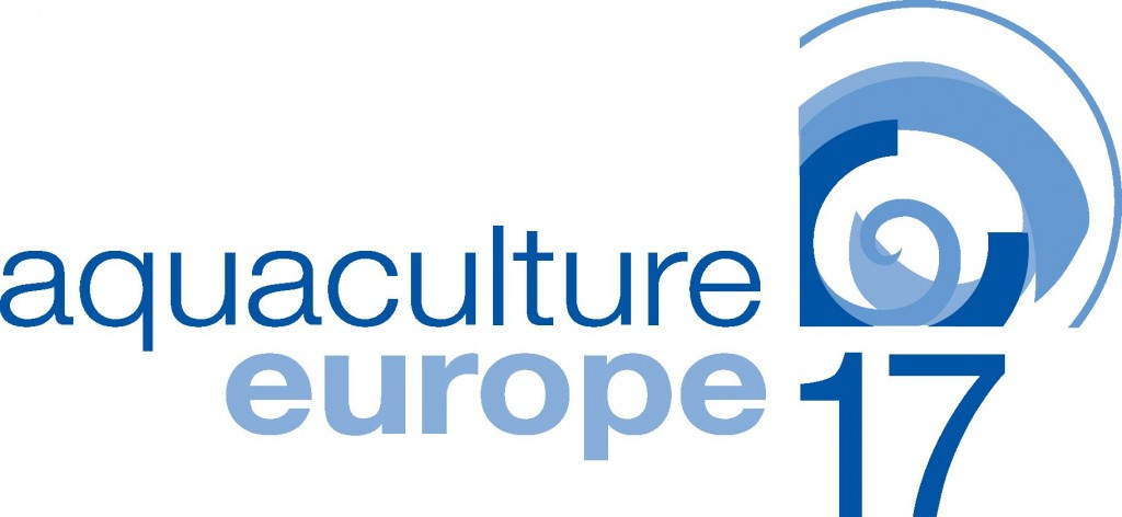 AE17_Logo
