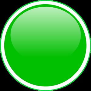 green-icon-button-hi